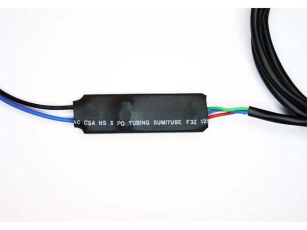 Monit PR002 Speed Sensor