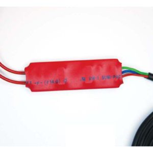Monit PR003 ABS Sensor Interface