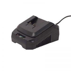Kielder KWT004 Battery Charger