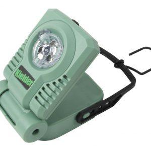 Keilder KWT-006 work light