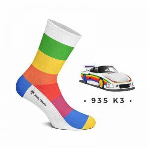 Heel Tread 935 K3
